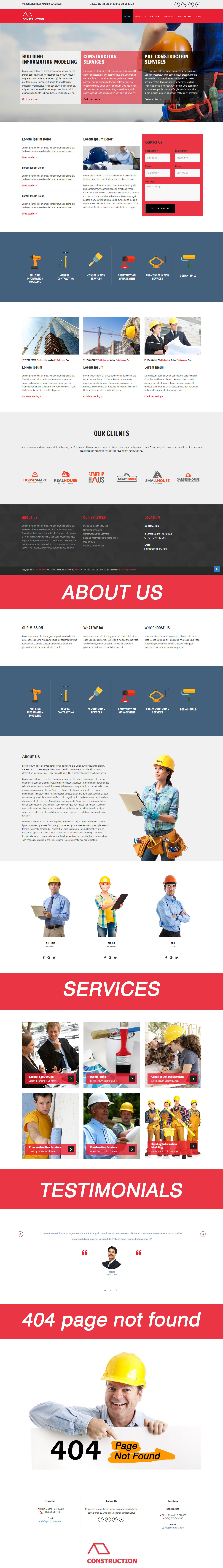 construction-responsive-html-corporate-t
